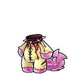Yuni headless