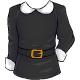 Pilgrim-tunic