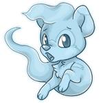 Tasi ghost