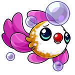 Equilor clown