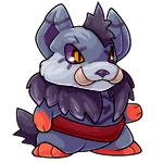 Kujo goblin