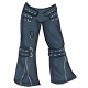 Punk jeans.png