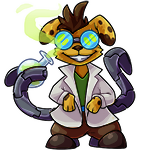 Doyle madscientist