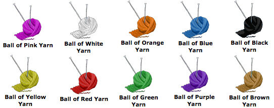Yarn Balls.jpg