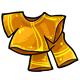 Costume Gold