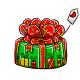 Christmas gift cake.png