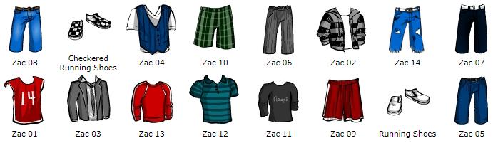 ZacClothing.png