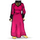 Dress gothic.png