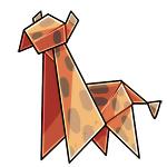 Jessup origami