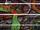 Sewer Pipes Treasure Map