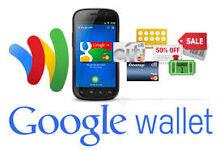 Google wallet.jpg