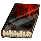 Villainsofmarada book.png