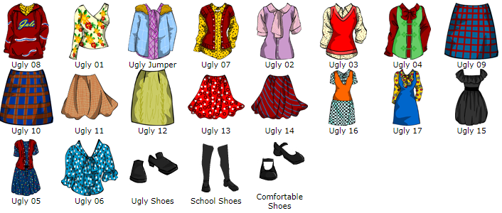 UglyClothing.png