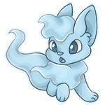 Lati ghost