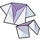 Origamicostume