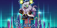 https://www.marapets.com/blackout