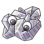Xoi origami