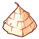 PyramidCandle.png