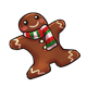 Accessories-Tiny-Gingerbread.png