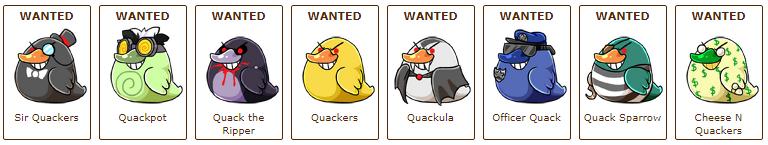 QuackMafia.png
