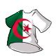 Shirt Algeria