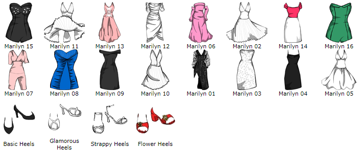 MarilynClothing.png