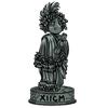 Simerian Statue