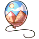 DesertBalloon.png