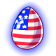 AmericanGlowingEgg.png