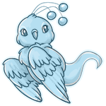 Osafo ghost