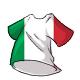 Shirt Italy