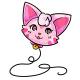 AnimeChibsBalloon