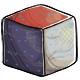 Sugarcube old