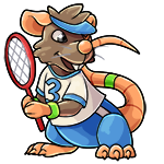 Basil sports