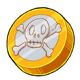 Dukka coin8
