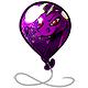 Balloon queeneleka.png