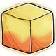 King-baspinar-cube.png