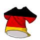 Shirt Germany