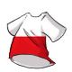 Shirt Poland
