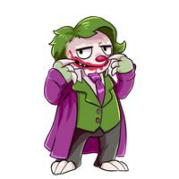 https://www.marapets.com/trickster