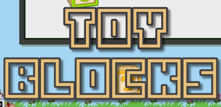 ToyBlocks (1).png