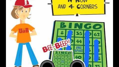 How_to_play_the_bingo_game_N_Row_and_4_Corners