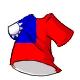 Shirt Taiwan
