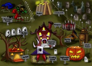 WoodsOriginalmap2005.jpg