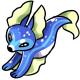 UnderwaterKabuli