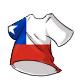 Shirt Chile
