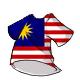 Shirt Malaysia