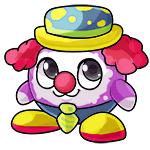 Xoi clown