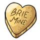Brieminecandyheart
