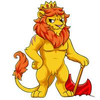 https://www.marapets.com/king
